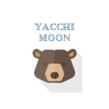 【ヤッチとムーン】つぼっくまがかわいい!沖縄のやちむんショップ
